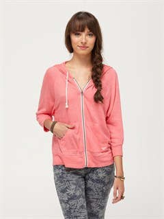 SUGSpring Fling Long Sleeve Top by Roxy - FRT1