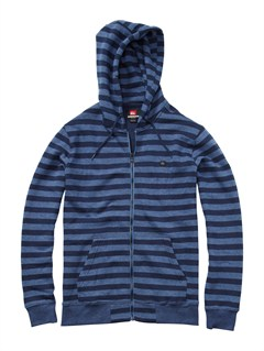 BTK3Over And Out Gore-Tex Pro Shell Jacket by Quiksilver - FRT1