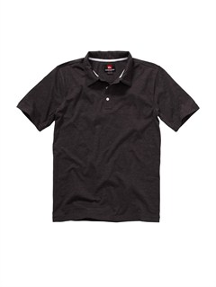 KTA0Crossed Eyes Short Sleeve Shirt by Quiksilver - FRT1