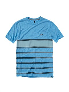 BMMHA Frames Slim Fit T-Shirt by Quiksilver - FRT1