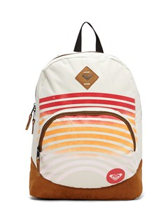 SEZ0Camper Backpack by Roxy - FRT1