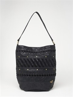 BLKAboard 2 Purse by Roxy - FRT1