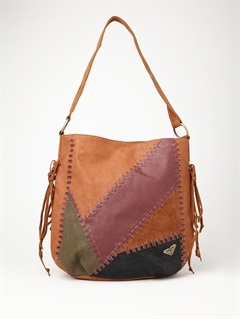 MULMYSTIC BEACH BAG by Roxy - FRT1
