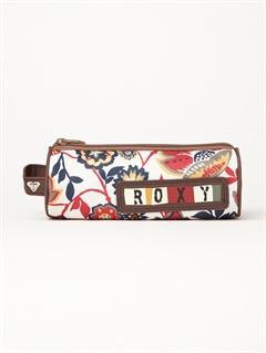 TANScribble Pencil Case by Roxy - FRT1