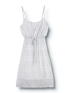 WAVBeach Bella Dress by Quiksilver - FRT1