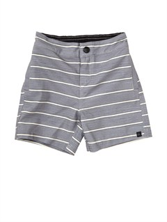 KPC3UNION CHINO SHORT by Quiksilver - FRT1