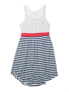 WBS6Girls 7- 4 A-List Dress by Roxy - FRT1