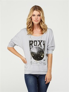 SGRHRoxy Wave V-Neck Tee by Roxy - FRT1