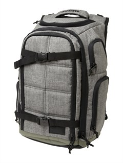 GQM0 969 Special Backpack by Quiksilver - FRT1