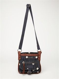 BBKA Better World Bag by Roxy - FRT1