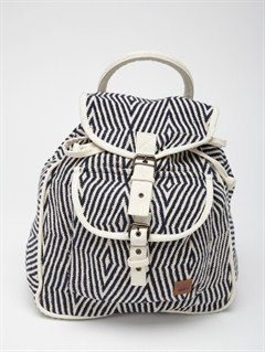 BBKMYSTIC BEACH BAG by Roxy - FRT1