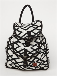 WBS0To The Beach Backpack by Roxy - FRT1