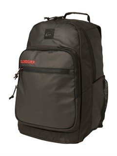 BLKDart Backpack by Quiksilver - FRT1