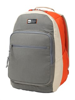 KQC0Holster Backpack by Quiksilver - FRT1