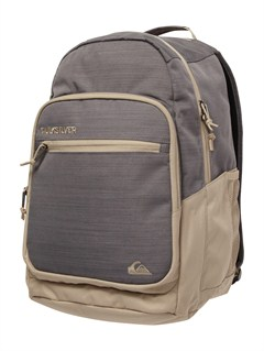SKTHDart Backpack by Quiksilver - FRT1