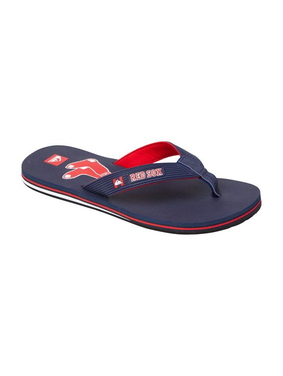 NRDFoundation Sandals by Quiksilver - FRT1