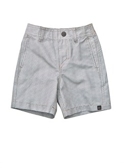 SGR6Baby Avalon Shorts by Quiksilver - FRT1