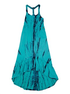 BPM6Girls 7- 4 Sunsetter Tri Monokini by Roxy - FRT1