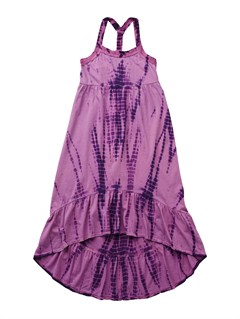 PML6Girls 7- 4 A-List Dress by Roxy - FRT1