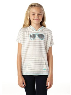 WBS3GIRLS 7- 4 COASTAL SAND TANK by Roxy - FRT1