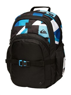 KVJ6Sea Locker Backpack by Quiksilver - FRT1