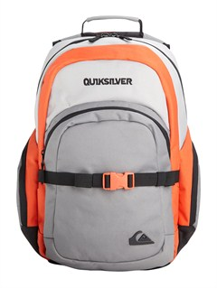 NNK3Sea Locker Bag by Quiksilver - FRT1