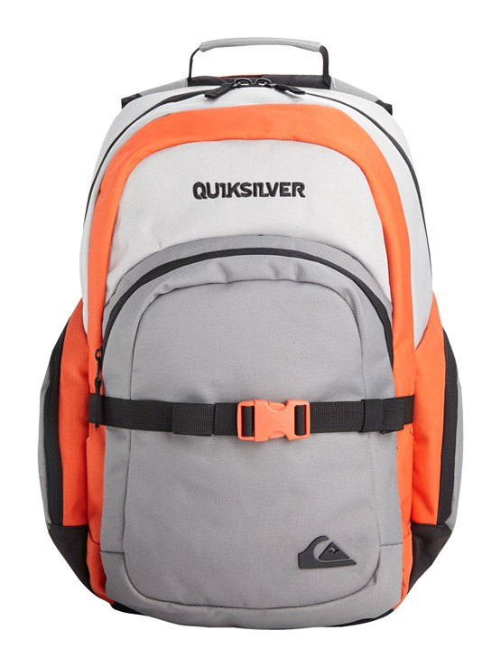 NNK3 mm Walkers by Quiksilver - FRT1