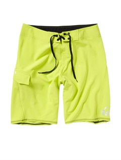 BYL49ers NFL 22  Boardshorts by Quiksilver - FRT1