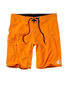 HTOA Little Tude 20  Boardshorts by Quiksilver - FRT1