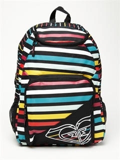 BMUFairness Backpack by Roxy - FRT1