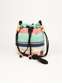 CBWMYSTIC BEACH BAG by Roxy - FRT1