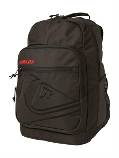 BLK 969 Special Backpack by Quiksilver - FRT1