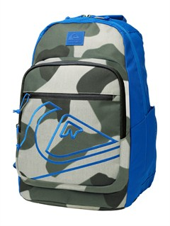 CRE6Guide Backpack by Quiksilver - FRT1