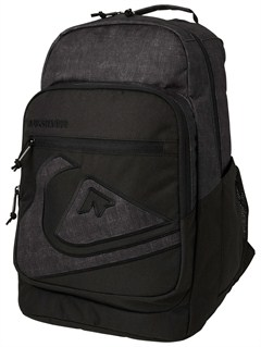 KRPHWarlord Backpack by Quiksilver - FRT1