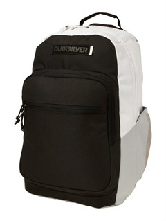 KVM0Holster Backpack by Quiksilver - FRT1