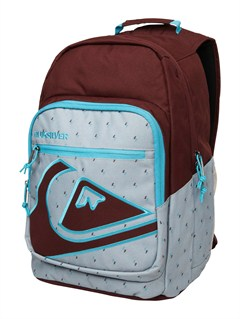 WNE 969 Special Backpack by Quiksilver - FRT1
