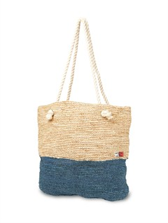 INKAdrift Bag by Quiksilver - FRT1