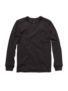 KTA0Buswick Sweater by Quiksilver - FRT1