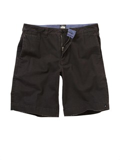 KTA0Disruption Chino 2   Shorts by Quiksilver - FRT1