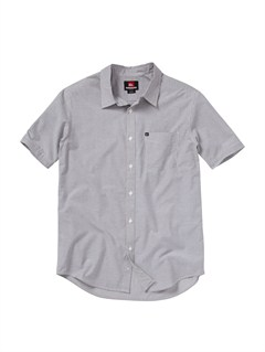 KTA4Fresh Breather Short Sleeve Shirt by Quiksilver - FRT1