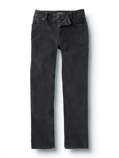 GUNClass Act Chino Pants  32  Inseam by Quiksilver - FRT1