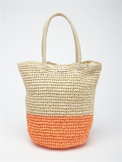 ORSA Better World Bag by Roxy - FRT1