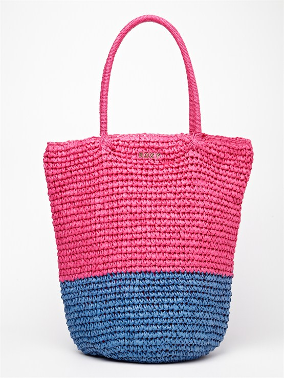 PPNMYSTIC BEACH BAG by Roxy - FRT1