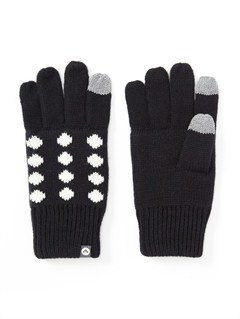 KVJ0LOL Texting Gloves by Roxy - FRT1