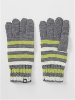 SGRHLOL Texting Gloves by Roxy - FRT1