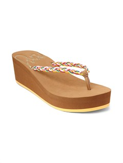 MULParfait Sandal by Roxy - FRT1