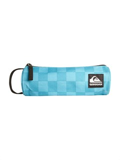 BMJ6Chill Out Towel by Quiksilver - FRT1