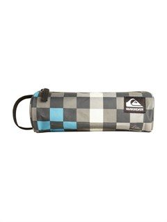 KRP6Chill Out Towel by Quiksilver - FRT1