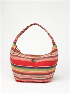 RARAboard 2 Purse by Roxy - FRT1