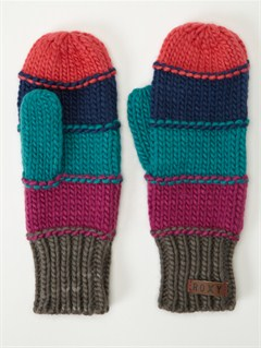 MPF0LOL Texting  Gloves by Roxy - FRT1